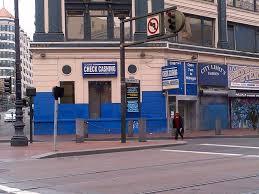california check cashing stores check cashing pay day loans