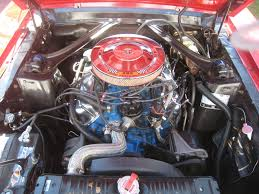 1967 mustang 289 engine oldspeed ford mustang 67 convertible v8 289