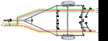 boat trailer wiring diagram u0026 boat trailer lights wiring