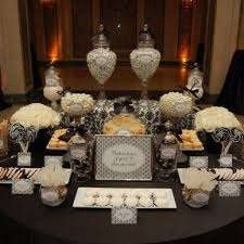 wedding candy table 434 best wedding candy dessert buffets images on