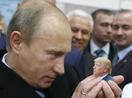 Vladimir Putin Memes - ridiculous new meme sweeping the internet shows president donald