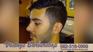 vintage barbershop u0026 razor shave haircuts beard mustache
