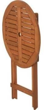 round wooden folding table hardwood wooden folding round garden patio table folding wood