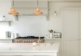 kitchens furniture devol kitchens simple furniture beautifully made kitchens
