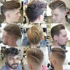 hairstyles for thin hair men hairstyles for thin hair pictures