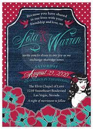red white and blue wedding invitations futureclim info
