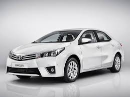 toyota new toyota gli 2017 price in pakistan new model specs features mileage