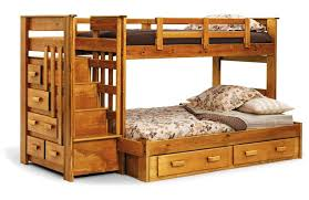 Small Bunk Beds For Toddlers And Baby  Jen  Joes Design - Small bunk bed mattress