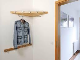 garderobe schmaler flur erstaunlich garderobe für schmalen flur dekoinhaus