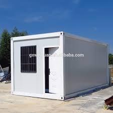 lexus ksa jeddah ksa saudi ksa saudi suppliers and manufacturers at alibaba com
