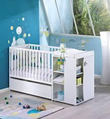 décoration de chambre pour bébé déco chambre bébé patachon un thème mixte par sauthon cocon