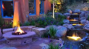denver landscape design u0026 architecture designscapes colorado