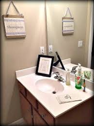 Paper Hand Towels For Powder Room - best of bathroom paper hand towels with paper hand towels for