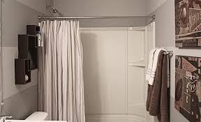 curtains fancy bathroom curtains inspiration bathroom windows