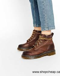 dr martens womens boots canada save on our discount items dr martens selling