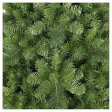 6 5ft unlit artificial tree douglas fir wondershop