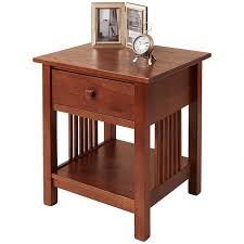 end table with storage best tables side ideas golfocd com