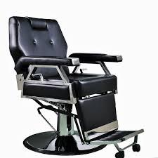 matériels de coiffure annonce materiel professionnel pas cher