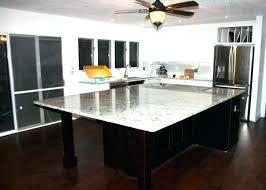6 foot kitchen island 6 foot kitchen island thelodge club