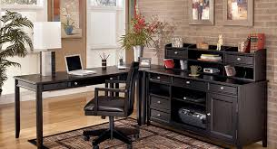 Office Desks Chicago Home Office Furniture Outlet Chicago Llc Chicago Il