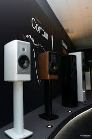 the best home theater subwoofer dynaudio owner u0027s thread page 977 avs forum home theater