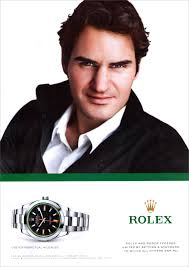 rolex magazine ads want to be successful buy rolex hanluwei