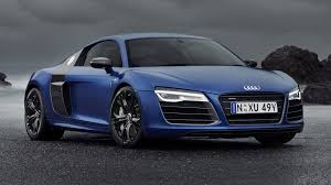 audi r8 wallpaper matte black tag for audi r8 v10 plus black wallpaper hd audi r8 v10 plus