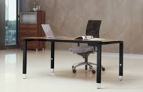 H Enverstellbare Schreibtische Büromöbel Palmberg Schreibtisch Pensum