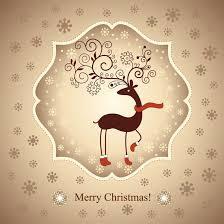 the 25 best merry christmas vector ideas on pinterest vector