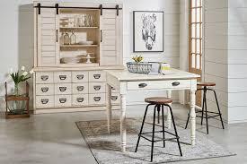 dining kitchen designs dining kitchen magnolia home