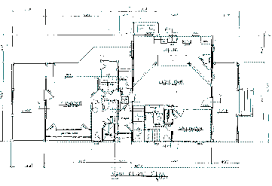 house plans in florida beach house plans coastal house plans waterfront