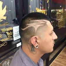 golden touch barbershop 147 photos u0026 52 reviews barbers 1120