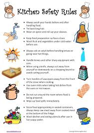 baking clipart kitchen safety pencil and in color baking clipart