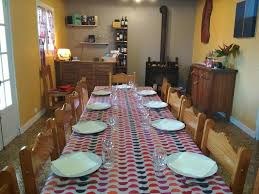 chambre d hote les hortensias chambres et table d hôte les hortensias îlet de roche plate