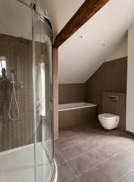 designer bathrooms otter plumbing designer bathrooms