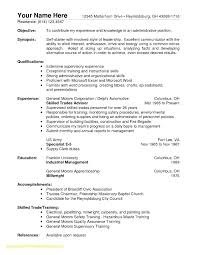 warehouse worker resume warehouse resume template fresh warehouse worker resume free template