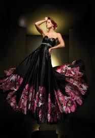 rochii de seara online rochii seara 50 modele rochii de seara scurte online
