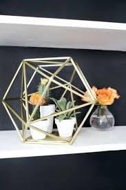 Dekoration Wohnzimmer Diy Deko Ideen Fürs Wohnzimmer 33 Diy Inspirationen
