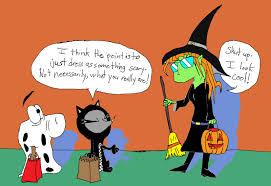 happy halloween cartoon u2013 festival collections