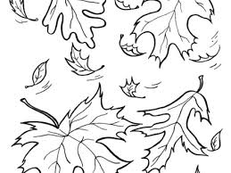 100 fall color pages printable free disney fall coloring pages
