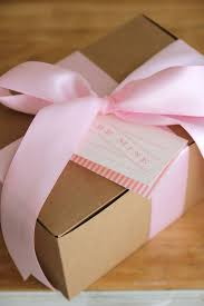 boxes with bows 540 best white gift boxes images on gifts gift
