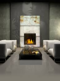 onyx fireplace facings and mantels york fabrica toronto
