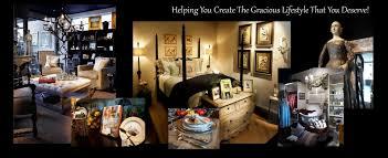 Gatewood Hall Gracious Home Home Facebook - Gracious home furniture