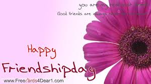 day cards for friends index of wp content gallery happy friendship day greeting cards ecard