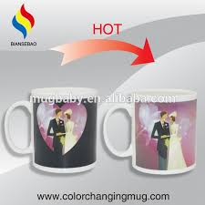 wholesale gifts for newly married buy gifts for newly