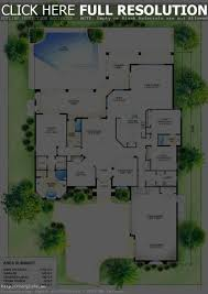 mediterranean house plans with photos luxury modern floor fancy