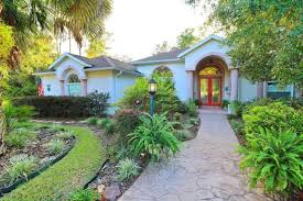 3 Bedroom Homes For Rent In Ocala Fl Rainbow Springs Country Club Homes For Sale In Dunnellon Ocala Fl