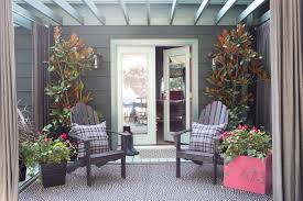 Interior Decorating Sites Christmas Decoration Photo Wonderful Front Porch Decorations