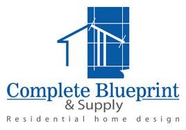 residential home design maryville tn complete blueprints