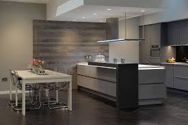 Kitchen Design Leeds Leeds Kitchens U0026 Interiors Showroom Express In The Home